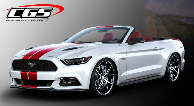ford mustang004